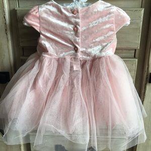 Children's Place Dresses - Dress